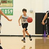 Six grade vs StPius_12102019_221