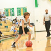 Six grade vs StPius_12102019_347