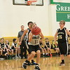 Six grade vs StPius_12102019_063