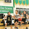 Six grade vs StPius_12102019_055
