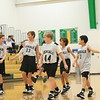 Six grade vs StPius_12102019_019