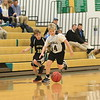 Six grade vs StPius_12102019_267