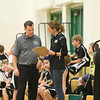 Six grade vs StPius_12102019_291