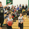 Six grade vs StPius_12102019_146