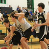 Six grade vs StPius_12102019_227