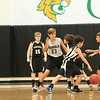 Six grade vs StPius_12102019_050