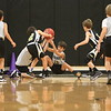 Six grade vs StPius_12102019_298
