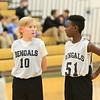 Six grade vs StPius_12102019_217