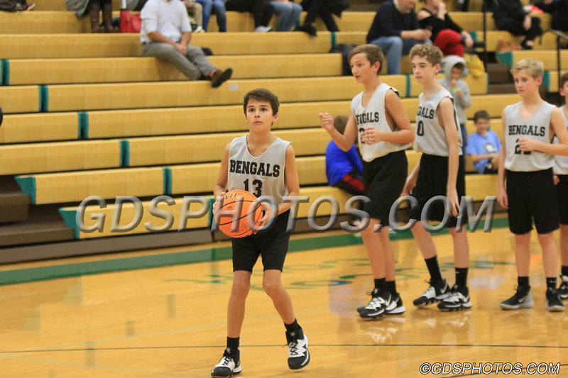Six grade vs StPius_12102019_204