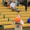 Six grade vs StPius_12102019_193