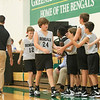 Six grade vs StPius_12102019_231