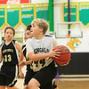 Six grade vs StPius_12102019_283