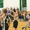 Six grade vs StPius_12102019_147
