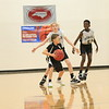 Six grade vs StPius_12102019_097