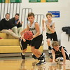 Six grade vs StPius_12102019_230