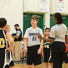 Six grade vs StPius_12102019_025