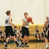 Six grade vs StPius_12102019_068