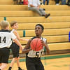 Six grade vs StPius_12102019_199