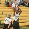 Six grade vs StPius_12102019_200