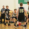 Six grade vs StPius_12102019_061