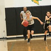 Six grade vs StPius_12102019_138