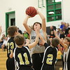 Six grade vs StPius_12102019_090