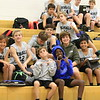 Six grade vs StPius_12102019_002