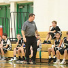 Six grade vs StPius_12102019_297