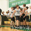 Six grade vs StPius_12102019_232