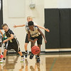 Six grade vs StPius_12102019_080