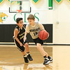 Six grade vs StPius_12102019_038