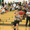 Six grade vs StPius_12102019_145