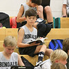 Six grade vs StPius_12102019_010
