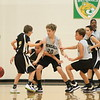 Six grade vs StPius_12102019_228