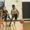 Six grade vs StPius_12102019_082