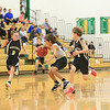 Six grade vs StPius_12102019_256