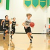 Six grade vs StPius_12102019_299