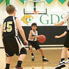 Six grade vs StPius_12102019_316