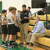 Six grade vs StPius_12102019_213