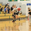 Six grade vs StPius_12102019_266