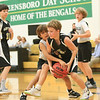 Six grade vs StPius_12102019_340