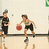 Six grade vs StPius_12102019_253