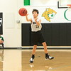 Six grade vs StPius_12102019_048