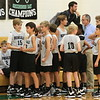 Six grade vs StPius_12102019_021
