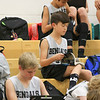 Six grade vs StPius_12102019_009