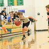 Six grade vs StPius_12102019_335
