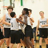 Six grade vs StPius_12102019_352