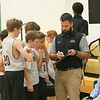 Six grade vs StPius_12102019_212