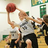 Six grade vs StPius_12102019_091