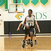 Six grade vs StPius_12102019_280